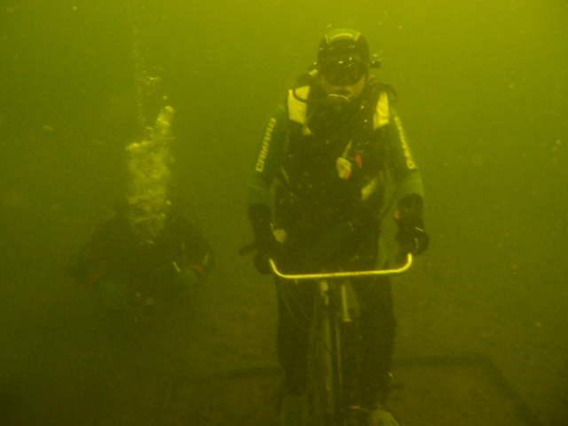 unterwasserfotos_6_20141106_1854781157.jpg