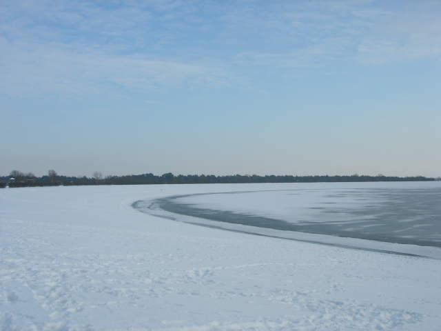winter6.jpg